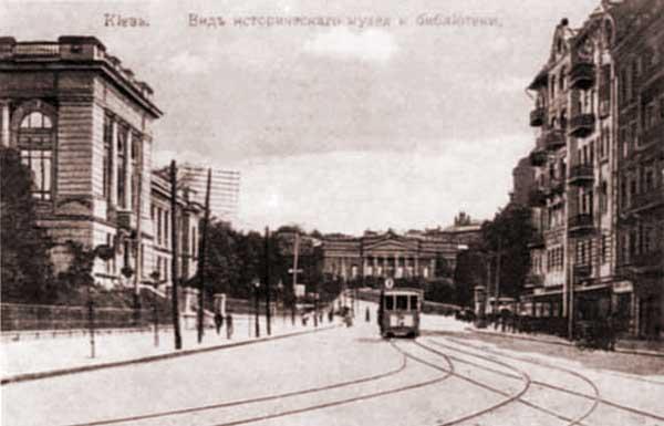 Купить трудовой договор Коцюбинского улица подача уведомления о заключении трудового договора по москве